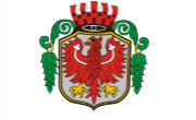 Herb Barlinka