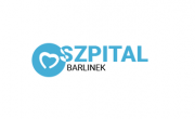 Logo Szpital Barlinek